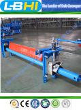 De krachtige Secundaire Reinigingsmachine van de Riem voor de Transportband van de Riem (QSE 190)
