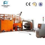 기계를 만드는 회전 플라스틱 장난감 제품