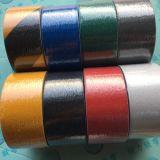 Gleitschutzband mit unterschiedlicher Oberflächenkörnigkeit
