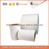 Impresión de etiquetas de vinilo adhesivo de vinilo impreso Digital Label