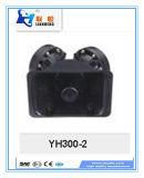 Altifalante impermeável Yh300-2-1 do alarme do altifalante do carro