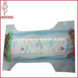 Preiswerter Baby-Windel-Maschinen-Preis, Tuch-Windeln neugeborenes Großhandelschina
