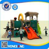 Leeftijd van Spelen van de Speelplaats van de Kinderen van de Reeks van de Stoom de Vastgestelde Grappige
