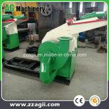 El grano de maíz de automático de molinos de martillo molino de martillo amoladora Martillo de maíz
