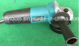 115mm High Quality High Power 1020W Angle Grinder 9303u