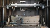 Welder горячей плиты режима Discontiguous широко продает (ZB-Sb900)