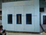 Популярный брызг цены будочки брызга печет будочку краски при одобренный Ce