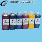 300V de Inkt van de Printer Roland Eco Solvent Based Ink vp-540V/Vp voor Pop Vertoningen & Druk van het Voertuig