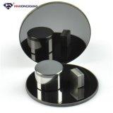 多結晶性ダイヤモンドオイルの穴あけ工具PDC