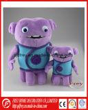 Мягкие игрушки из аниме Барни косплей приспешников плюшевая кукла