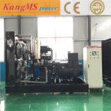 Дизельные генераторы Shangchai 400квт 800квт дизельных генераторных установок