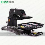 MugsおよびPhone Cases (ST-420)のためのFreesub Automatic Heat Press Machine