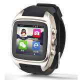 전기능 Android 3G Smart Watch