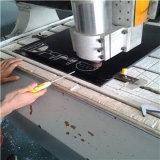 Strato resistente dell'abrasione del policarbonato