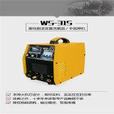 IGBT携帯用アーク機械デジタル表示装置MMA 200インバーター溶接工