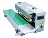 Máquina de sellado de la banda (FR-900S)