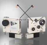 Magnetisches Tensioner mit Cylinder (MTA-1200) Coil Winding Wire Tensioner
