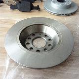 Aluguer de Autopeças discos de freio para Cruiser 5085652AA