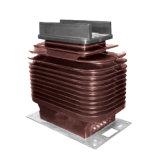 De Transformator Lzzb7-35gyw1current van uitstekende kwaliteit