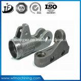 Metall/bearbeitete Eisen-/Aluminiumschmieden-Motorrad-Autoteile mit Soem und angepasst