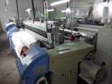 170cm de tissu Saree tissage métier à tisser de la machine