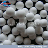 Ка401 активированный оксид алюминия в качестве Adsorbents для нефтехимической промышленности