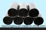 자동 배기 장치 금속 벌집 촉매 기질