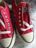 Gemerkte Naam van Schoenen, Gemerkt de Schoenen van de Sport, Gemerkt Toevallige Schoenen, de Schoenen van het Comfort