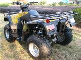 4カラー自動電気開始150cc/200cc/250ccの大人ATV