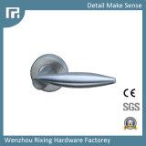 Handvat het van uitstekende kwaliteit Rxs04 van de Deur van het Slot van het Roestvrij staal