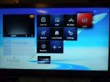 Ricevente intelligente Ipremium I9 della TV per afgano, India, Iran, Germania, Russia, arabo, Pakistan