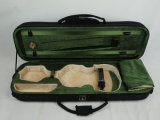 Accessoire de casque pour violon étudiant en instrument de haute qualité