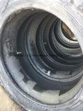 13.6-28 de partialité de pneus pour tracteur agricole