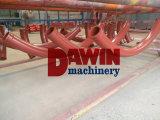 Tubo senza giunte della pompa per calcestruzzo di Sany Dn125 St52