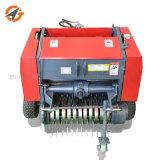 販売のためのアルミニウム小さい油圧草の出版物の梱包機機械