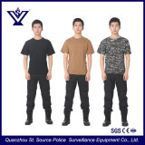 Força de Defesa de combate táctico militar Acu uniformes (SYSG-181208)