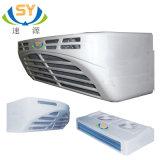 Unité de réfrigération Soonyuan pour le camion/ réfrigérateur (XDL-400)