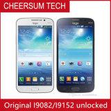 J'ai déverrouillé9152 d'origine, j'ai9200 Dual SIM Téléphone Mobile pour Smart Phone Galaxi Mega