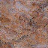 Neuer Entwurfs-Felsen-Keramikziegel für Badezimmer-Küche-Fußboden-Fliese