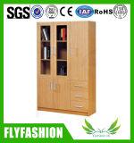 Moderner Büro-Möbel-Schrank für Speicherung (OD-146)