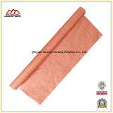 PP Sac tissé pour ciment Sand Contruction Poubelle poubelle en poudre Chimique