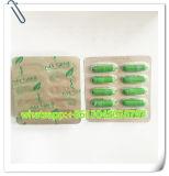 Ab Slim капсулы похудение таблетки жирсокращения