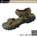Il sandalo degli uomini respirabili della nuova di modo di stile spiaggia di estate calza 20033