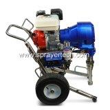 La pintura de alta presión Hyvst Máquina Airless Pulverizador de pintura SPT7900