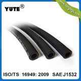 Gummiübertragungs-Ölkühler-Zeile Schlauch des schlauch-SAE J1532