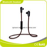 Factory Fitness Stereo para iPhone Bluetooth Headset