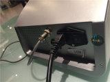 980의 다이오드 Laser 관 제거 아름다움 기계