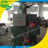 Inceneratore residuo medico utilizzato per il trattamento dell'immondizia dell'ospedale