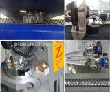Ele2015 4セットの回転式装置によって切り分ける木のための安い価格の良質CNCの木製の機械装置