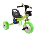 tricycle de pédale de 2017 3 enfants de roue